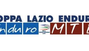 coppa_lazio_enduro_2015
