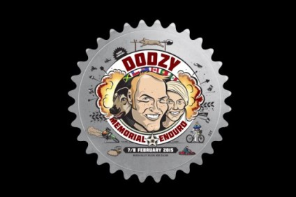 dodzy_memorial_results_2015