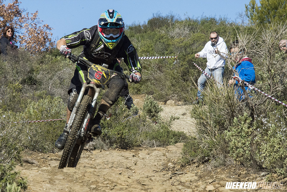 dolcenduro_2015_james_shirley_radon_2