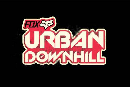 fox_urban_downhill_2015_imperia