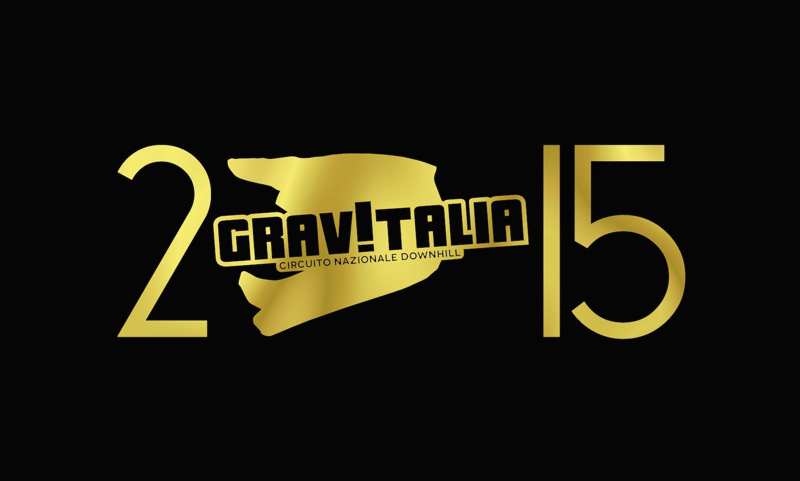 gravitalia_2015