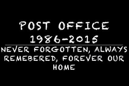 rip_post_office_2015