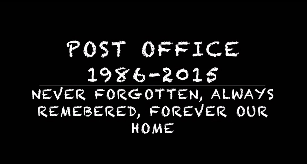 rip_post_office_2015