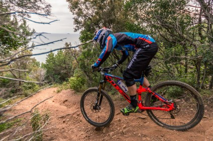 european_enduro_series_2015_cubw