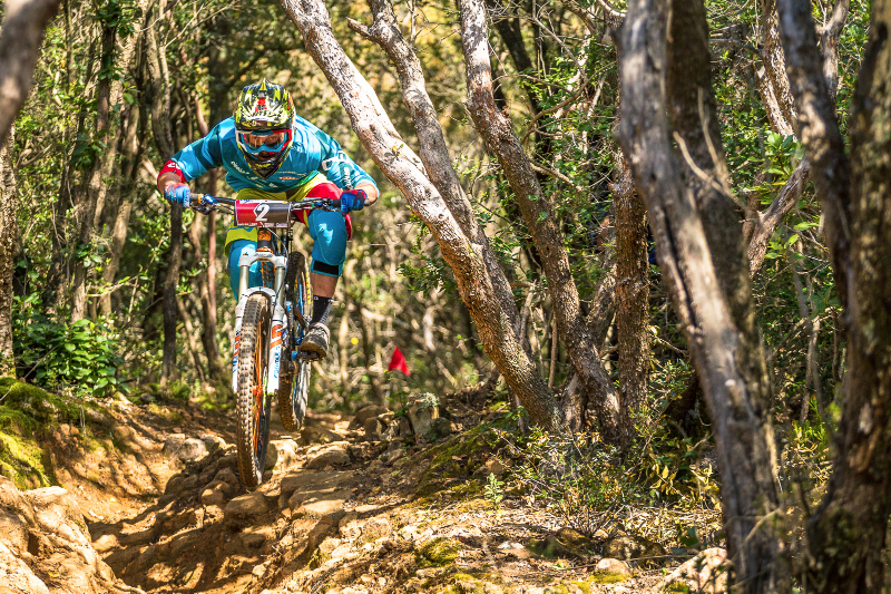 european_enduro_series_2015_davide_sottocornola