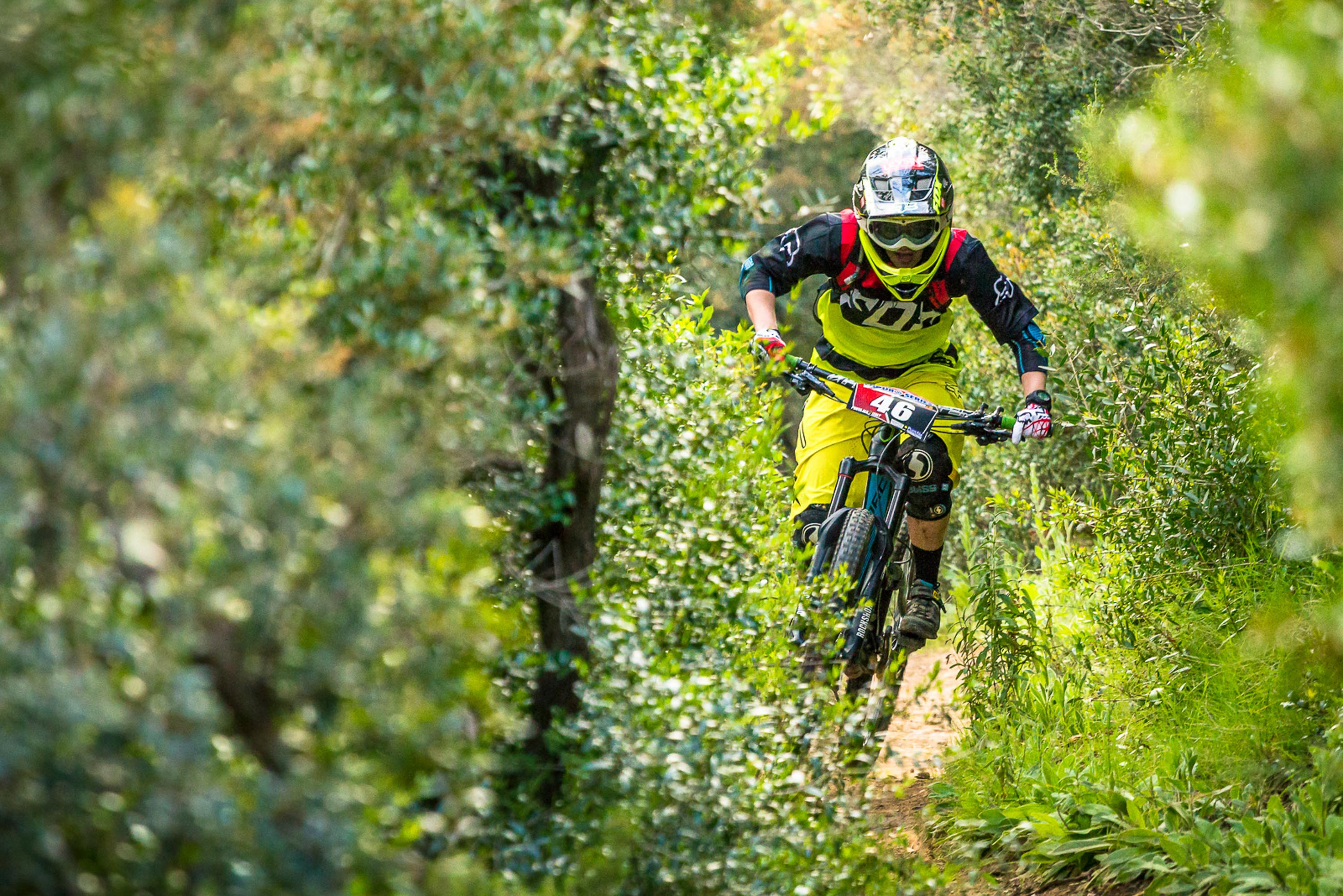 european_enduro_series_2015_fox