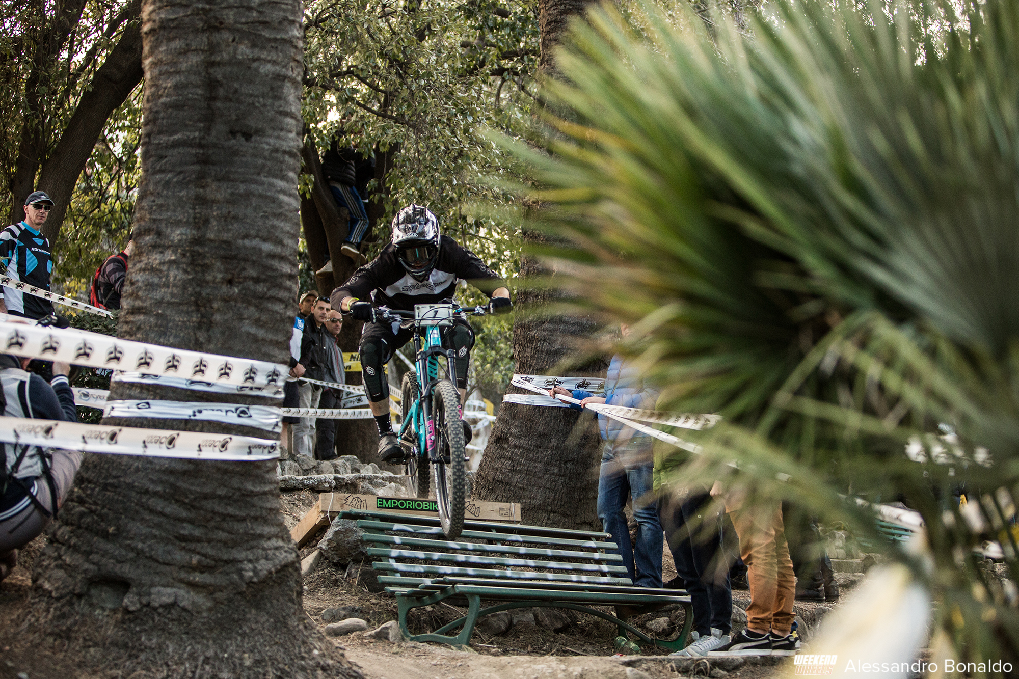 fox_urban_downhill_2015_imperia_4