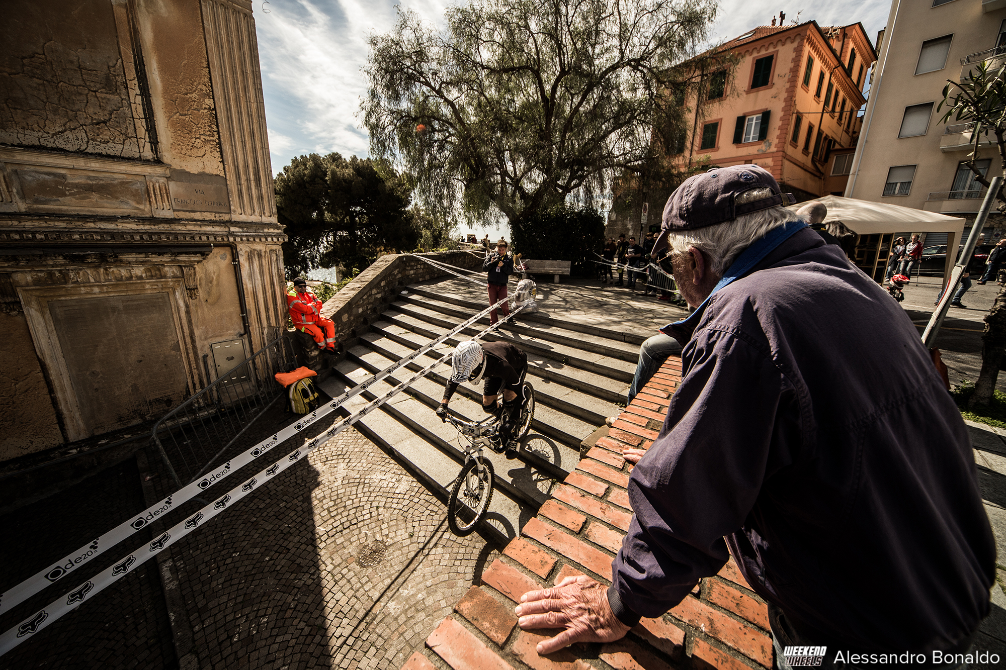 fox_urban_downhill_2015_imperia_8