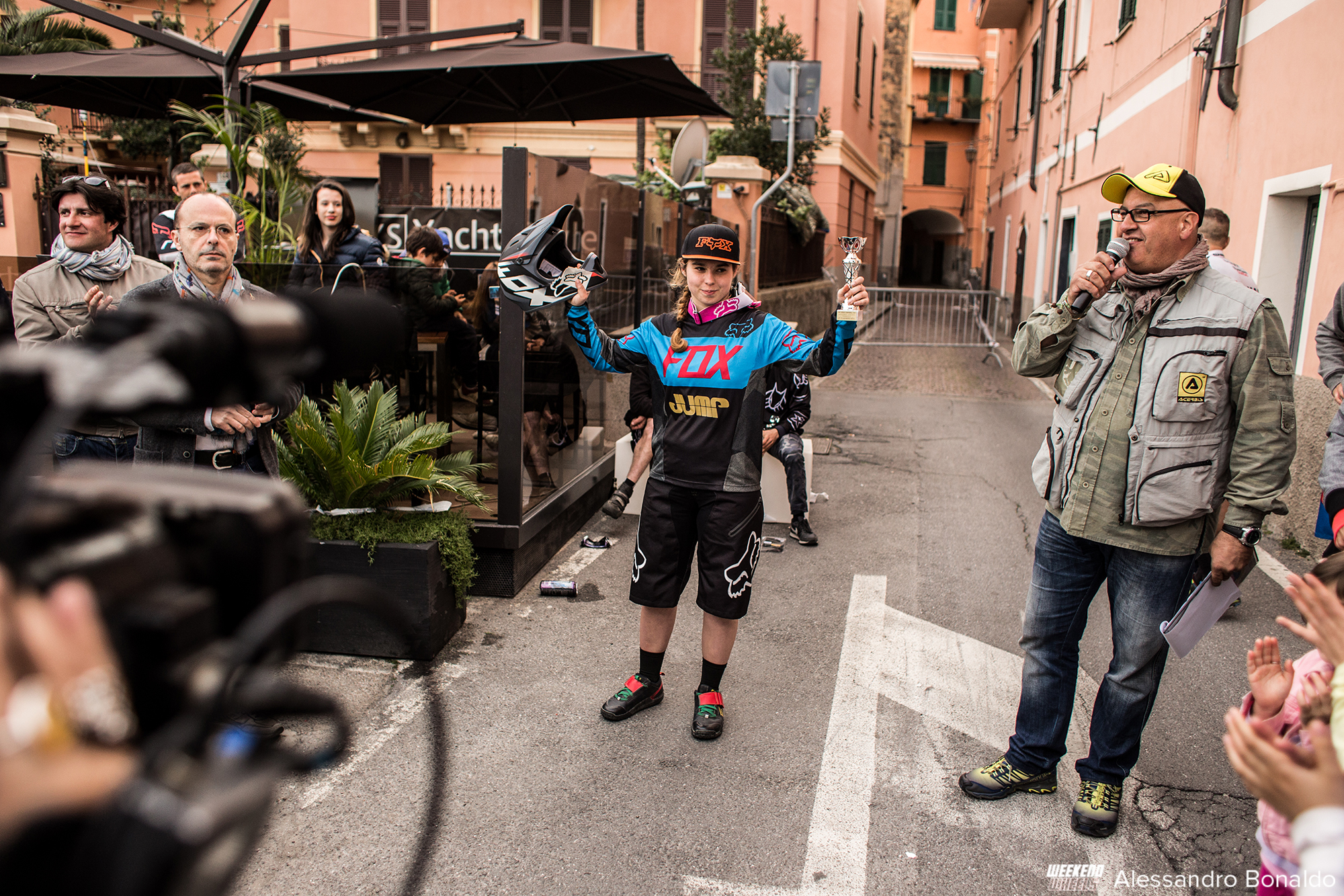 fox_urban_downhill_2015_imperia_missiaggia