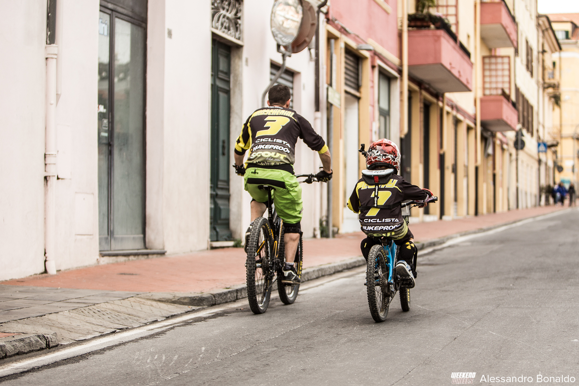 fox_urban_downhill_2015_imperia_padre_figlio