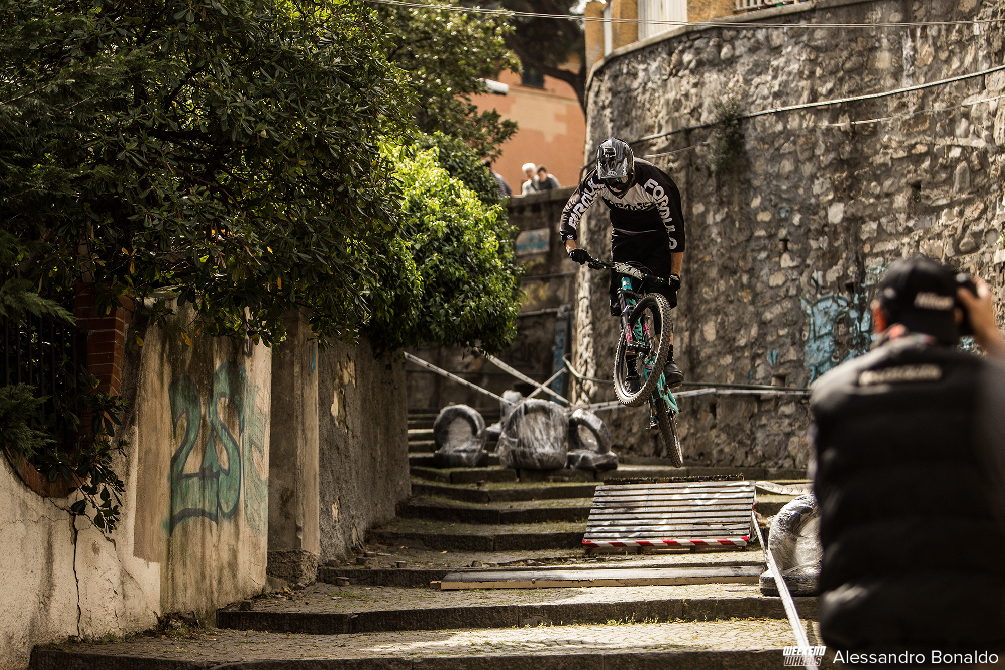 fox_urban_downhill_2015_imperia_richard_marini