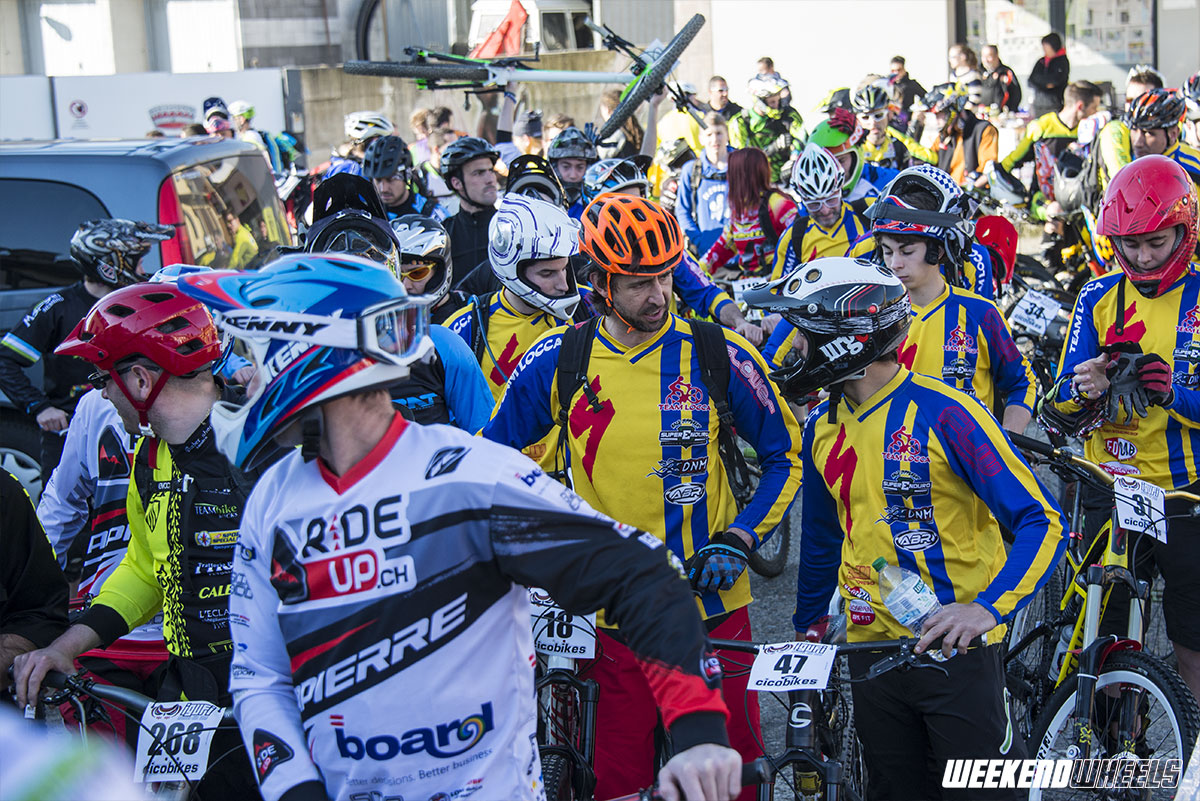 pogno_enduro_gufi_2015_people_2