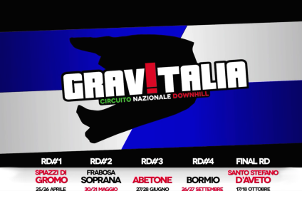 Gravitalia full season