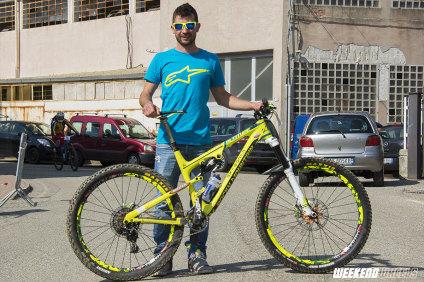 pogno_enduro_gufi_2015_davidde_sottocornola_rocky_mountain_altitude_s8