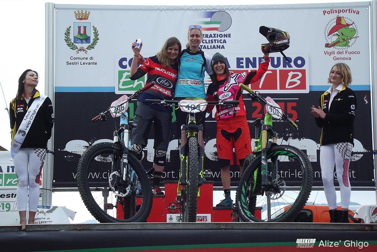 sestri_coppa_italia_enduro_2015_podio_donne