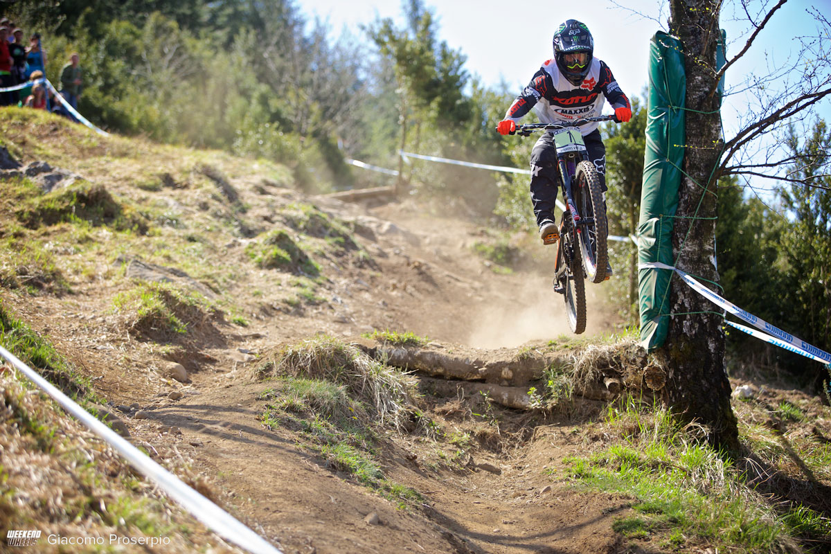 wc_lourdes_downhill_2015_andrew_crimmins
