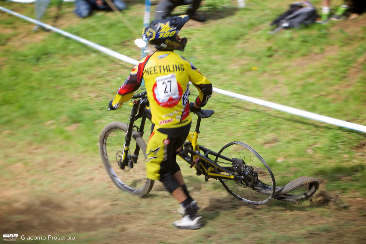 wc_lourdes_downhill_2015_andrew_neethling