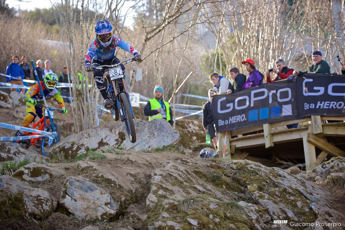wc_lourdes_downhill_2015_danny_hart