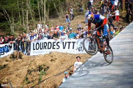 wc_lourdes_downhill_2015_loic_bruni