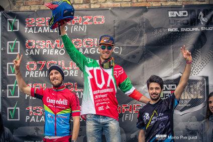 coppa_italia_enduro_2015_fregona_podio_s_piero_in_bagno_2