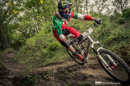coppa_italia_enduro_2015_fregona_ps_3