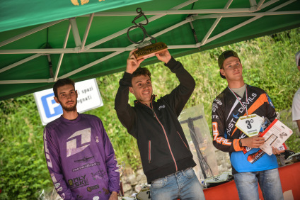 enduro_delle_miniere_2015_podio