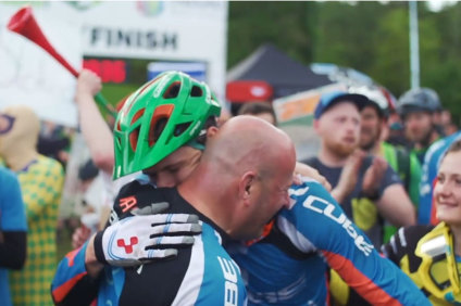 ews_emerald_enduro_greg_callaghan_2015