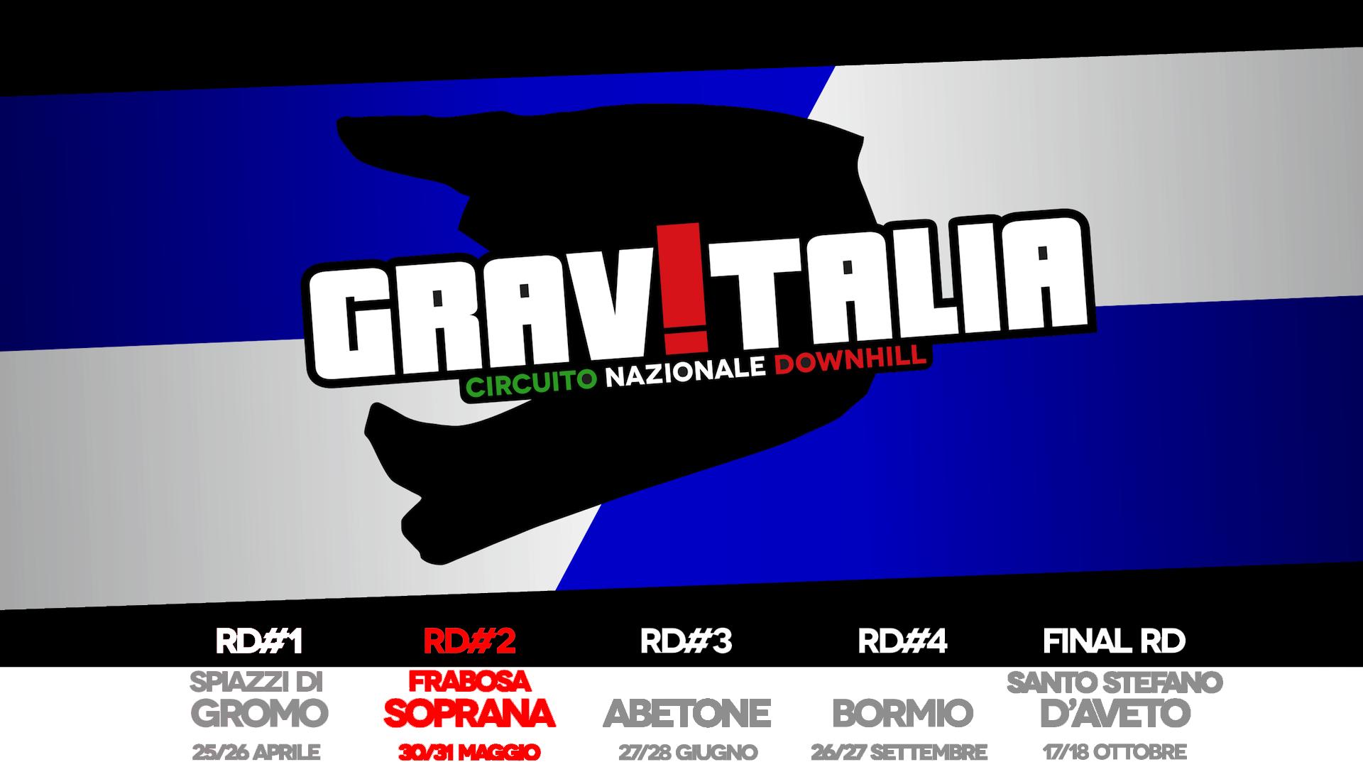 gravitalia_2015_frabosa_soprana-preview