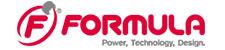 logo_formula_2015