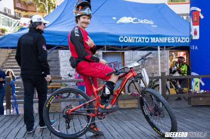 canazei_ass_ita_enduro_2015_alex_lupato_3