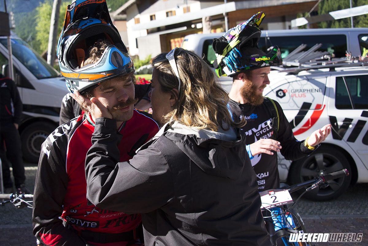 canazei_ass_ita_enduro_2015_lupato_family