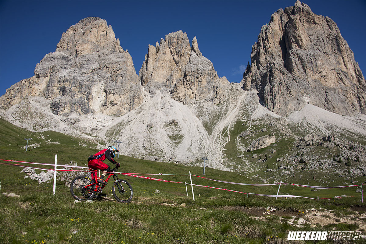 canazei_ass_ita_enduro_2015_sas_long