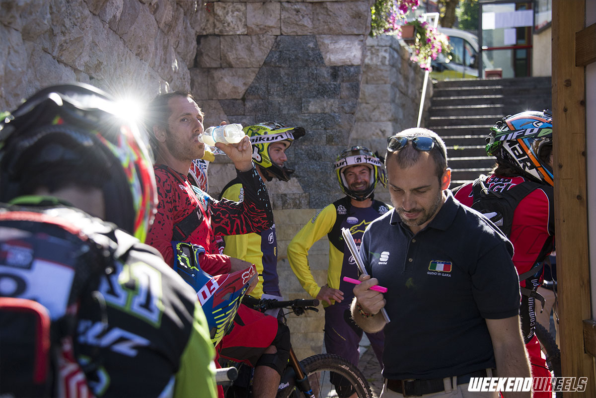 canazei_ass_ita_enduro_2015_start