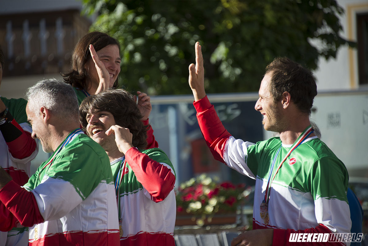 canazei_ass_ita_enduro_2015_tricolore2