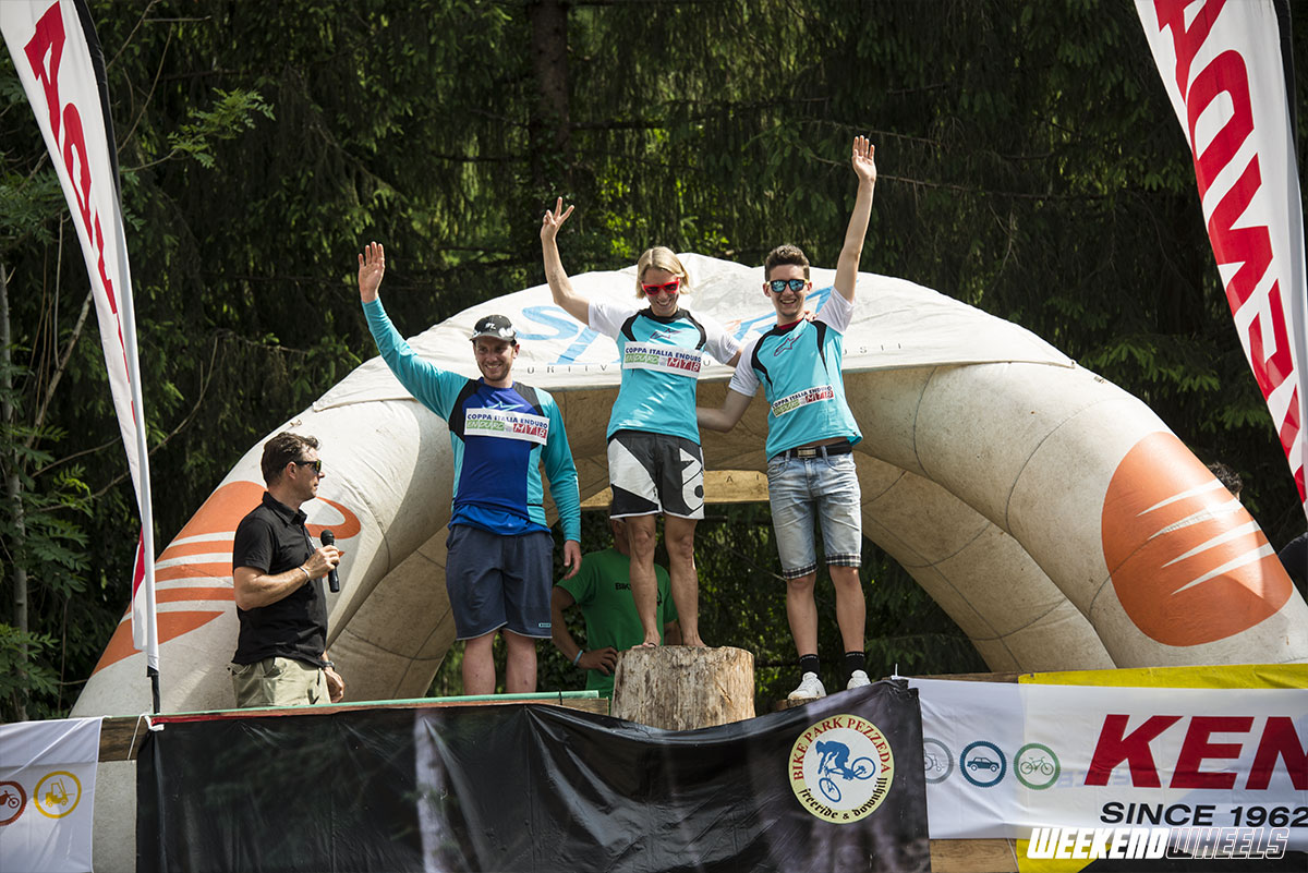 coppa_italia_enduro_pezzedai_2015_leader_coppa
