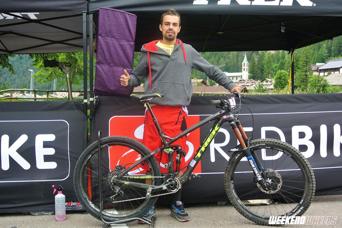canazei_ass_ita_enduro_2015_bike_bugno_7