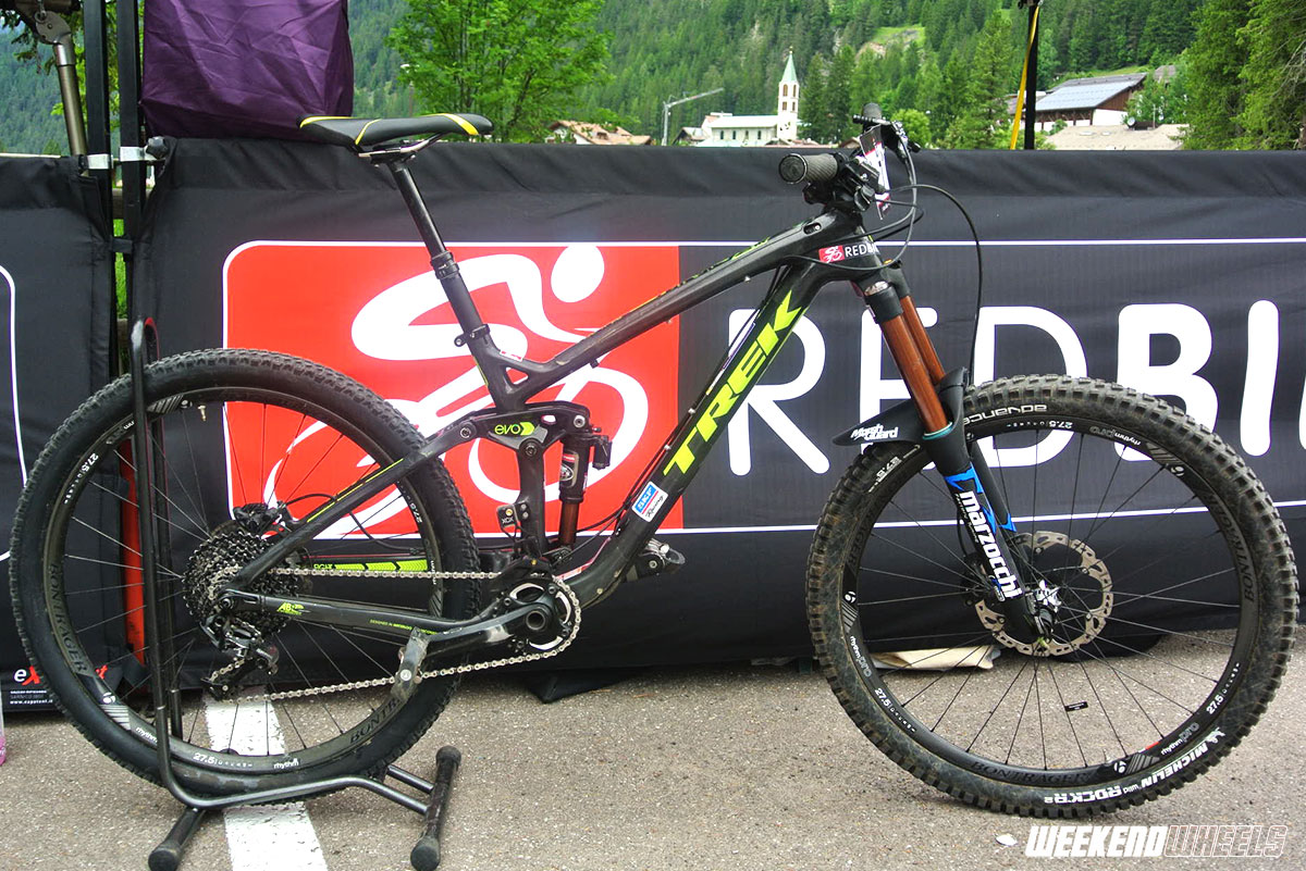 canazei_ass_ita_enduro_2015_bike_bugno_8