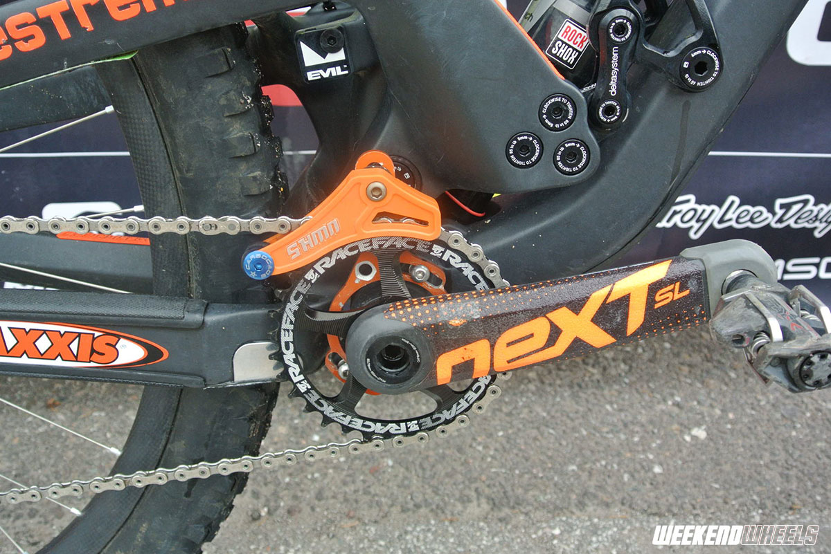 canazei_ass_ita_enduro_2015_bike_cico_evil_4