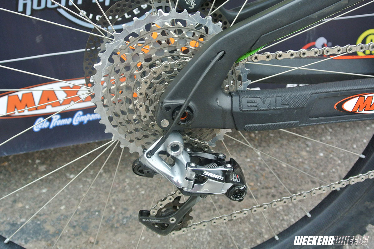canazei_ass_ita_enduro_2015_bike_cico_evil__5