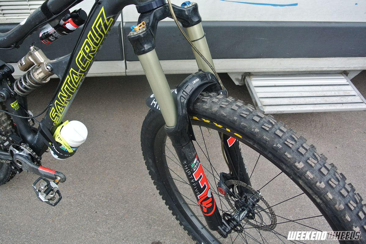 canazei_ass_ita_enduro_2015_bike_righi_4