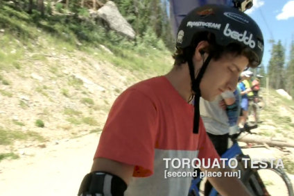 torquato_testa_colorado_freeride_fest_2015