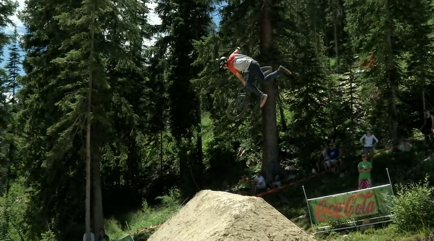 torquato_testa_colorado_freeride_fest_2015_double_whip