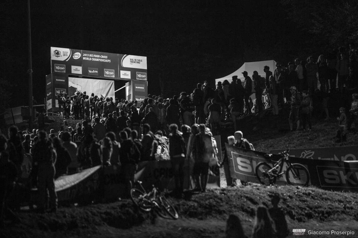 valdisole_2015_79_4x_world_champs