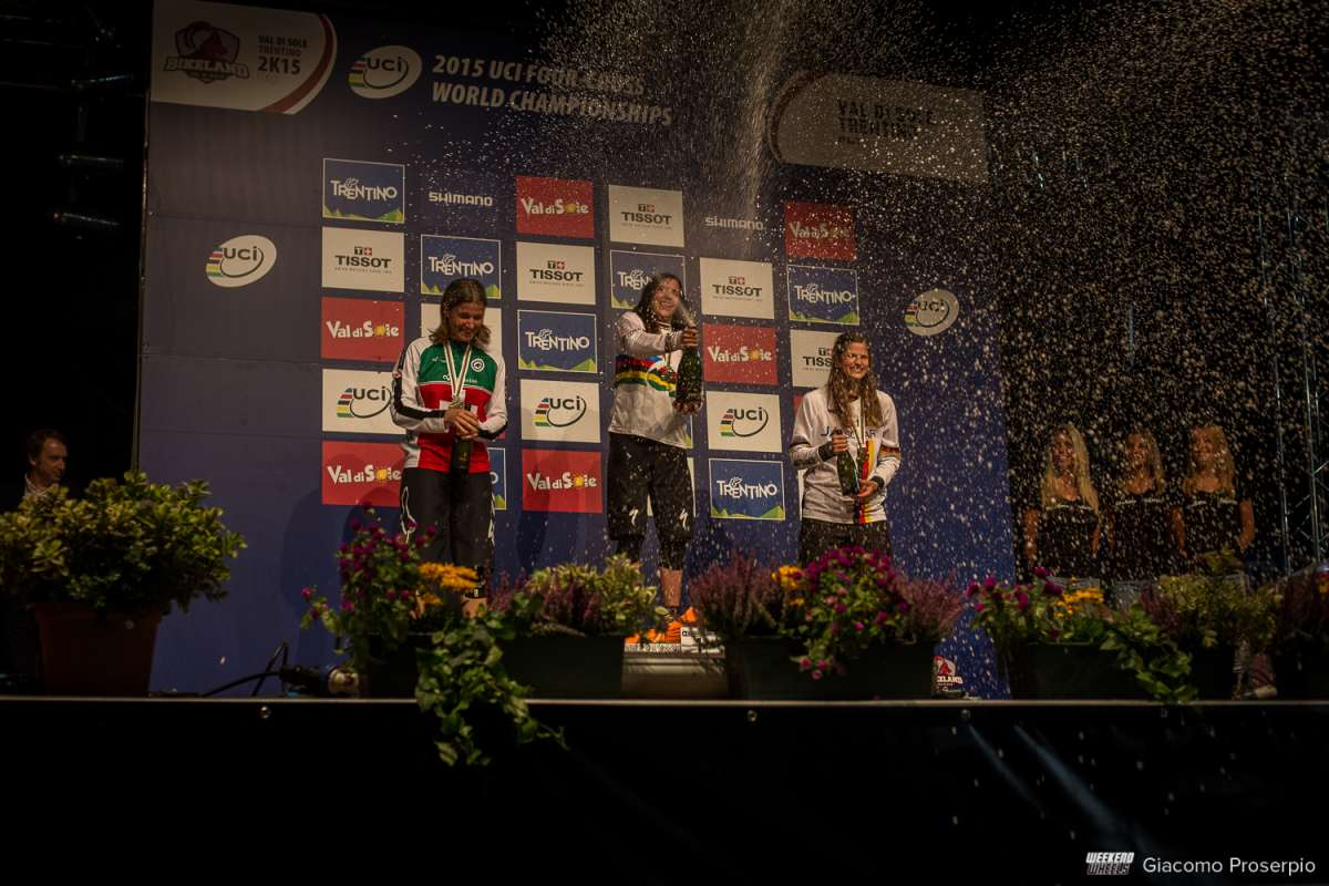 valdisole_2015_85_4x_world_champs