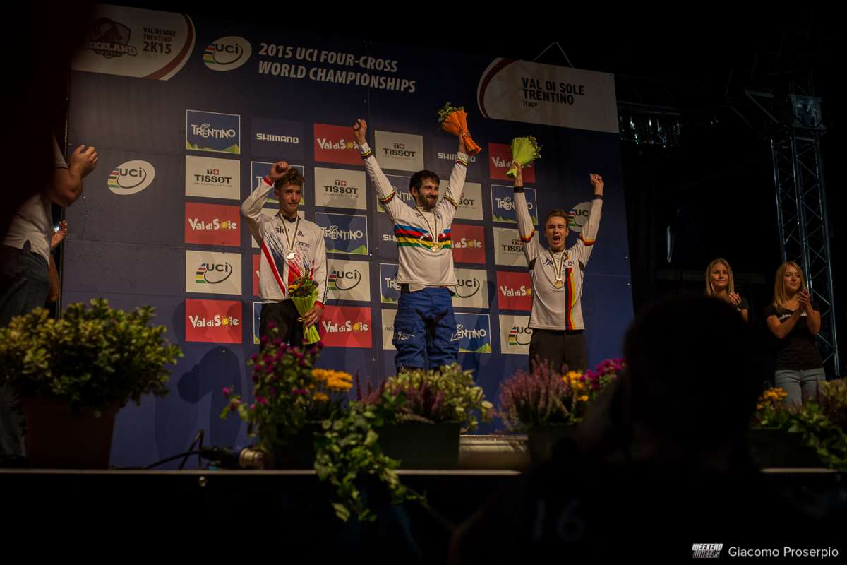 valdisole_2015_86_4x_world_champs