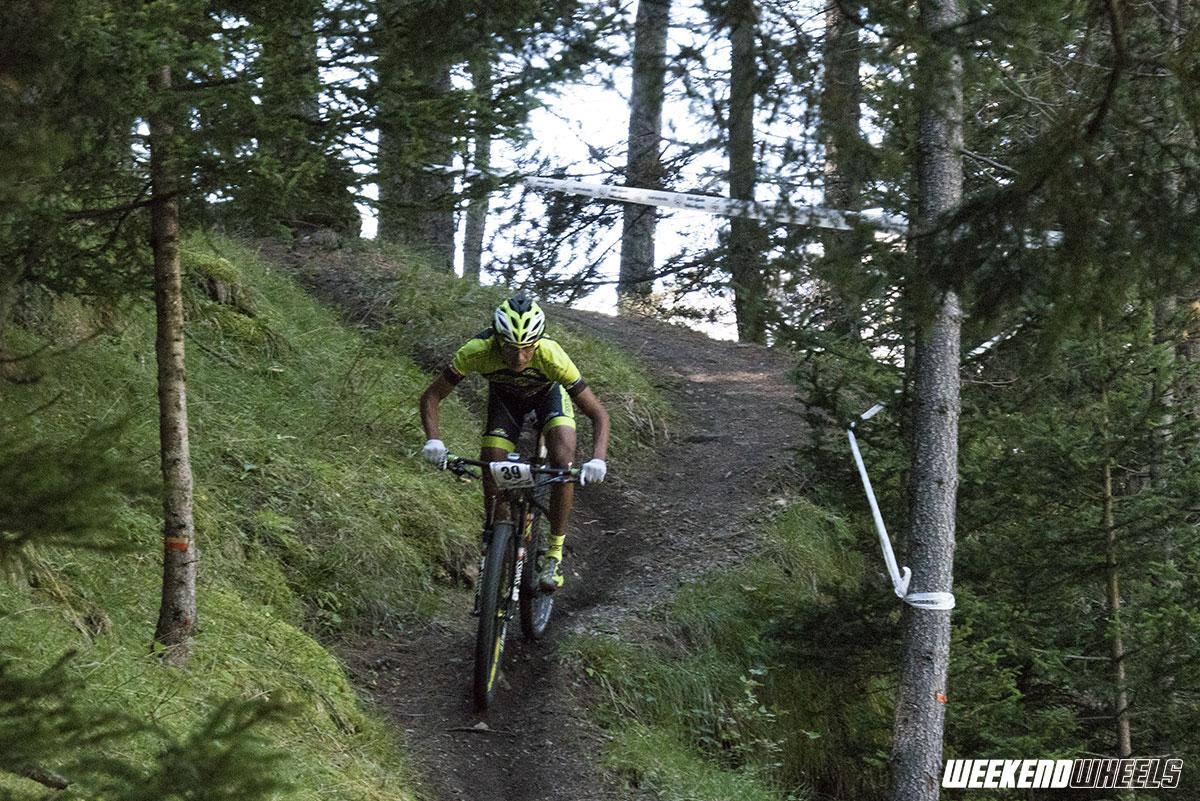 granparadiso_bike_2015_arias_cuervo_montroz