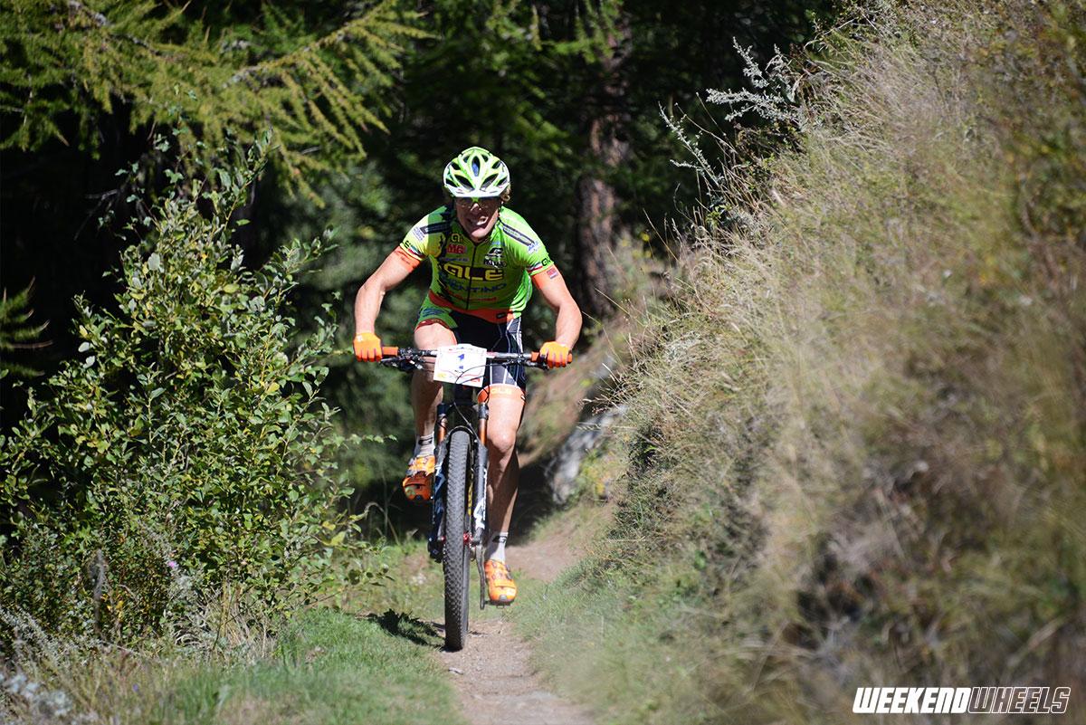 granparadiso_bike_2015_fruet_epinel