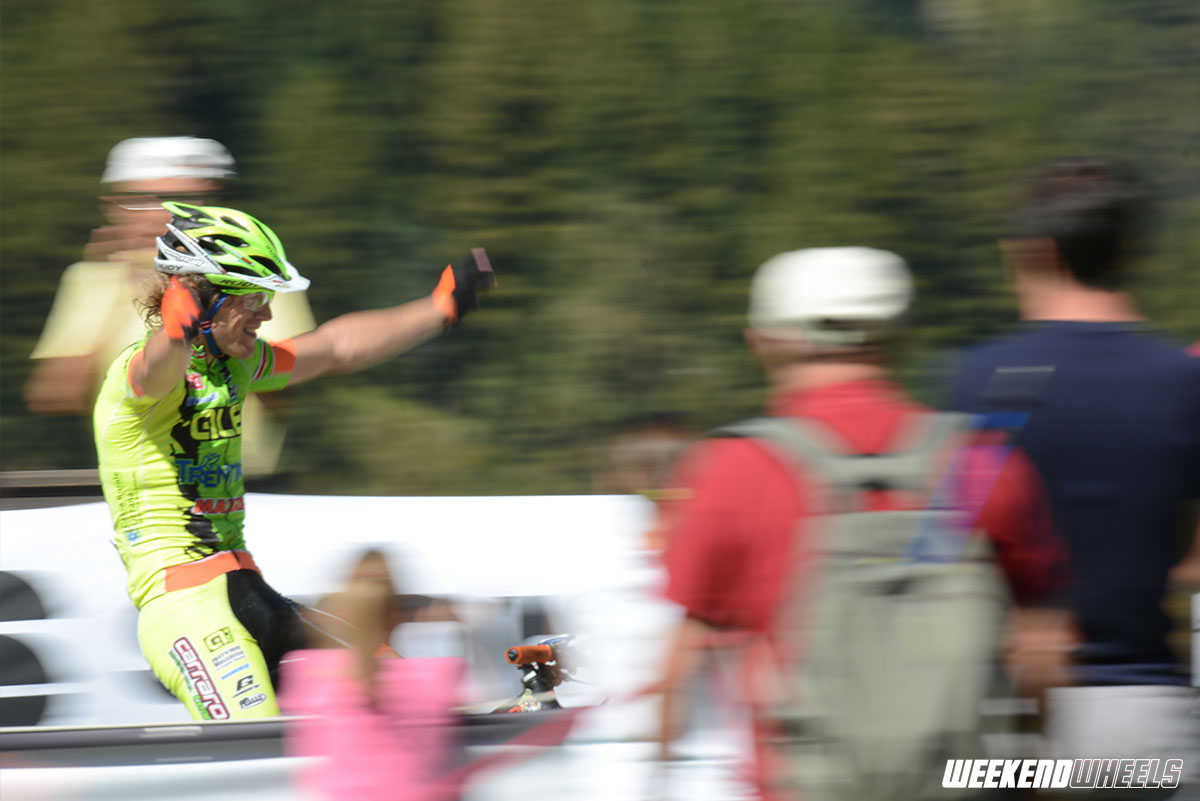 granparadiso_bike_2015_fruet_finish