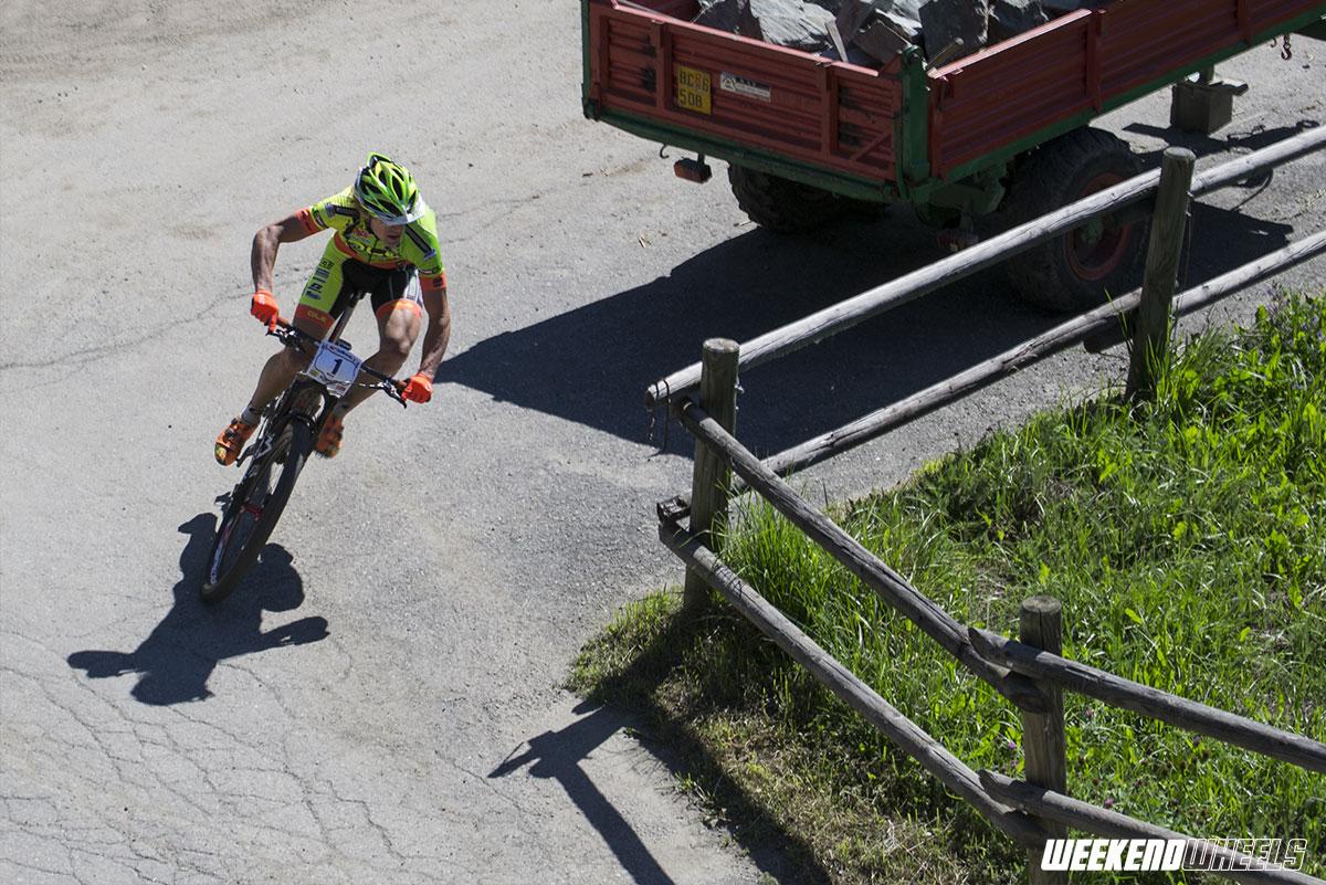 granparadiso_bike_2015_fruet_montroz