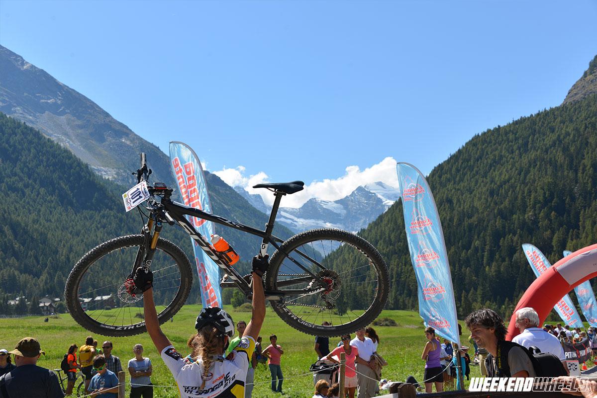 granparadiso_bike_2015_gaspardino_granpa